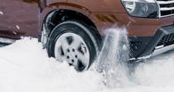 Пошел откат: автопроизводители скидывают цены после рекордных повышений
