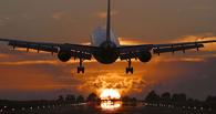 Летом из Омска запустят прямые авиарейсы в Сочи