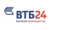 Время брать ипотеку от банка ВТБ24