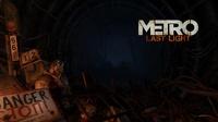 Обзор игр на Om1.ru: учимся выживать в Метро: Луч Надежды