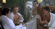 Перед Новым Годом бани в Омске закроются раньше обычного