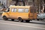 Омские маршрутчики отыгрываются на пассажирах за 18-рублевый тариф