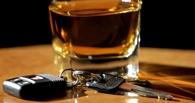 С начала 2016 года число «пьяных аварий» в Омске выросло в 1,5 раза