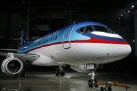 Индонезия считает человеческий фактор причиной крушения SSJ-100