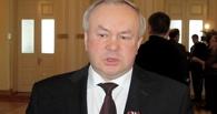 На гендиректора омского НПО «Мостовик» завели уголовное дело