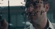 На грани добра и зла: клерк-супергерой Бен Аффлек против криминального мира
