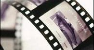 В большом Омске пройдет конкурс маленького кино