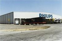 Philips прекращает производство «акустики» и DVD-плееров