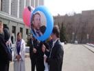 Ян Зелинский не приехал в Омск на запуск в космос Ткачука и Старовойтова