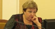 В уголовном деле Риты Фоминой оказались замешаны Двораковский и Гамбург