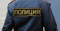 Пьяный полицейский насмерть сбил человека в Омской области