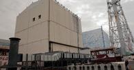 Япония повторит аварию на «Фукусиме», чтобы расплавить ядерное топливо