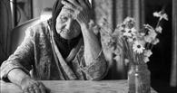 В Омской области судебные приставы помогли бабушке встретиться с внуком