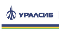 Сайт Банка УРАЛСИБ вошел в ТОП-10 самых эффективных сайтов российских банков