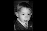 В Америке погиб очередной приемный ребенок из России