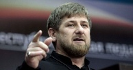 «Шакалы будут наказаны по закону РФ»: Рамзан Кадыров объяснил свои слова о внесистемной оппозиции