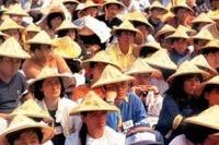 Китайцев обязали навещать стариков