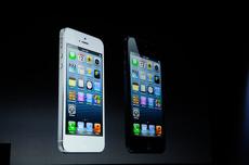 В этом году Apple выпустит три модели iPhone