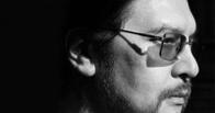 Российский поэт Андрей Ширяев покончил с собой в Эквадоре