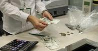 Каждый четвертый в кредитах: 38 млн россиян имеют задолженность перед банком