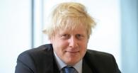 Бывший мэр Лондона сравнил руководство Евросоюза с Гитлером и Наполеоном