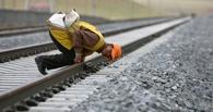 «Мостовик» спроектирует для Северной Кореи железные дороги