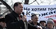 Адвокат из Омска пожаловался в суд на расследование ФБК Навального
