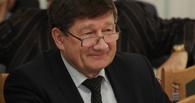 За год мэр Омска увеличил собственный доход до 5,8 млн рублей