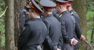 В поисках Яна Лебедова омская полиция выезжала за границу