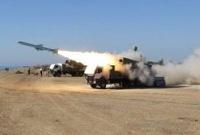 Америка провалила испытания ракеты-перехватчика системы ПРО