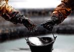 Саудовская Аравия увеличила добычу нефти до рекордных показателей