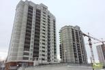 Должникам по ипотеке хотят предоставлять жилье за счет государства