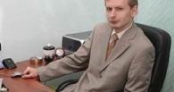 Руководить аппаратом Назарова будет экс-глава филиала «Сбербанк Капитала»