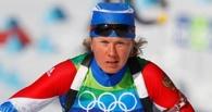 Омичка Яна Романова выступит на Олимпиаде уже сегодня