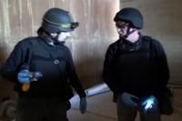 Россия потратит 2 млн долларов на уничтожение сирийского химоружия