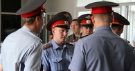 Это могла быть месть: в Симферополе ловят мужчину, расстрелявшего бригаду скорой помощи