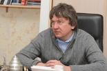 Виктор Шкуренко: К лету ситуация с ценами на продукты стабилизируется