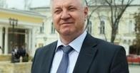 Астраханский мэр попал в СИЗО за взятки