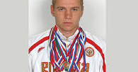 По делу омского боксера Климова у следователей осталось всего две версии