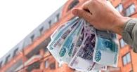 Эпопея с ОДН: в Омске предложили новый вариант расчета