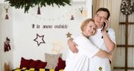 «Один баланс на всех»: итоги проекта «Семья-это ВСЁ» ОмскМамы и Билайна