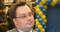 Бывшего руководителя омской РЭК обвиняют в халатности