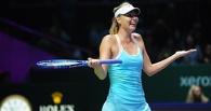 Марию Шарапову дисквалифицировали на два года после допингового скандала