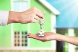 Любовь Мацкова: Ипотека с господдержкой нужна и для новостроек, и для вторичного рынка