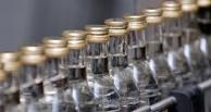 Осталось четыре дня: Минфин повысит минимальную цену на водку