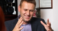 Оппозиционеры Навальный и Яшин отсудили у России 52 тысячи евро