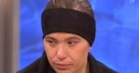 Омские следователи не уверены в невиновности матери убитого Коли Кукина