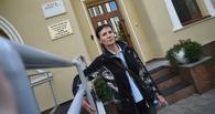 Омский министр строительства Бирюков объяснил, что дома в «Ясной поляне» не могут сдать из-за газа