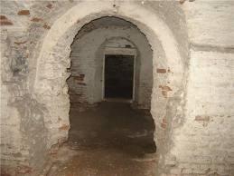 Кокорин приватизирует раритетную часть Омской крепости?