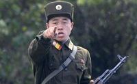 Северная Корея обвинила Южную в срыве переговоров